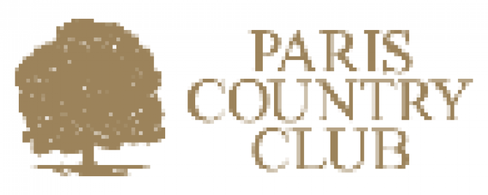 Golf du Paris Country Club