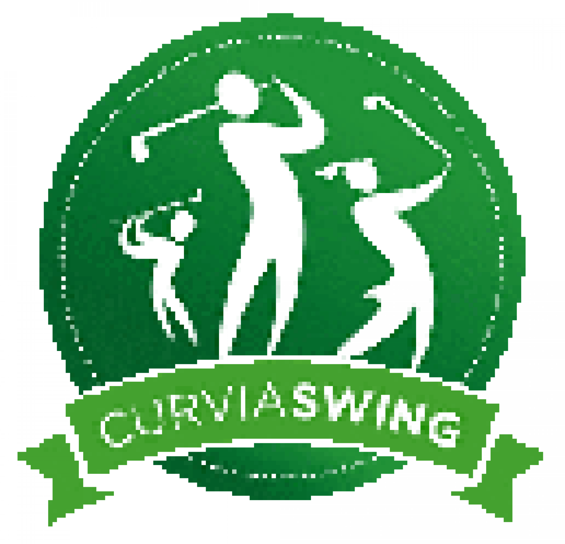 Curviaswing