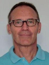 Jean-François LAFFLY, Institutionnels & Golf scolaire & universitaire