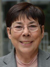 Martine SCHEILA, Challenge des écoles de golf & Écoles de Golf