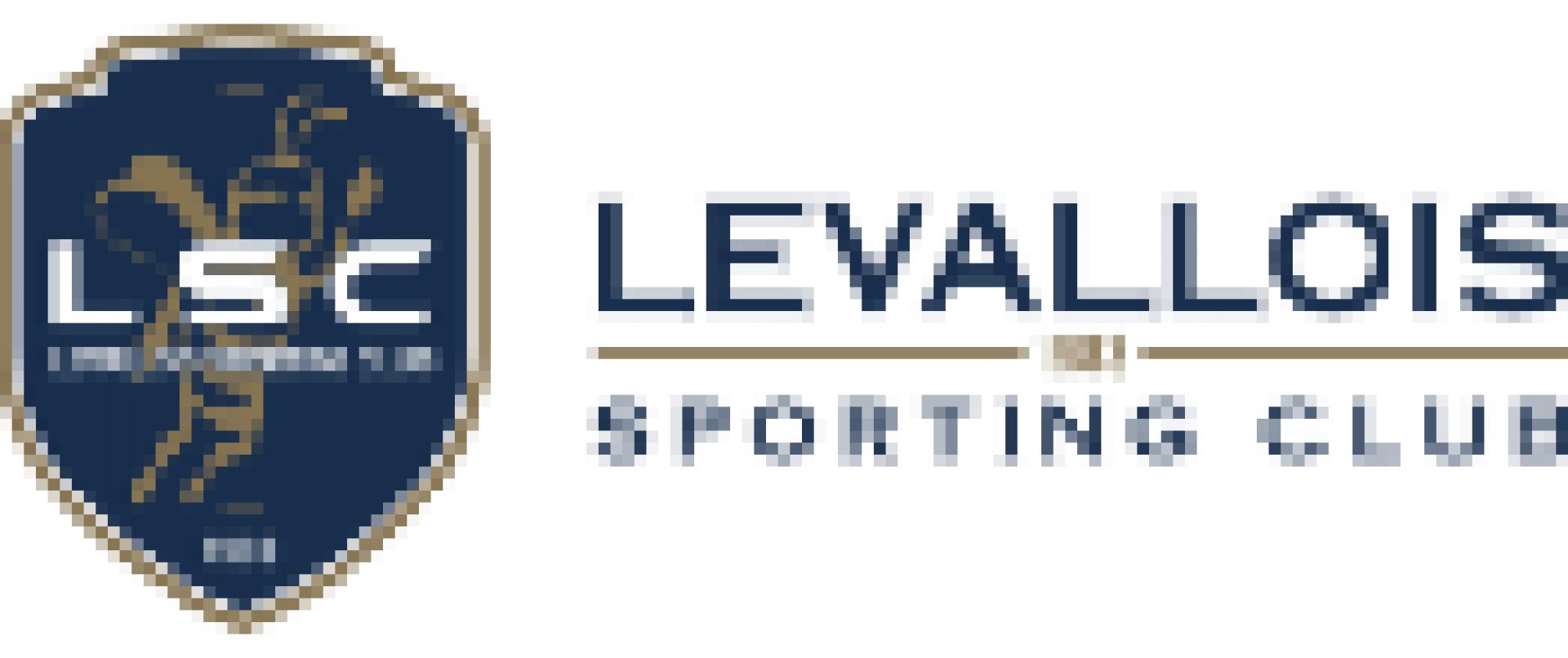 Levallois Sporting Club Golf