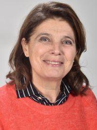 Marie-Hélène LOHÉZIC, AS Entreprises & AS Municipales, Communications
